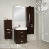 Мебель для ванной Акватон Америна 60М