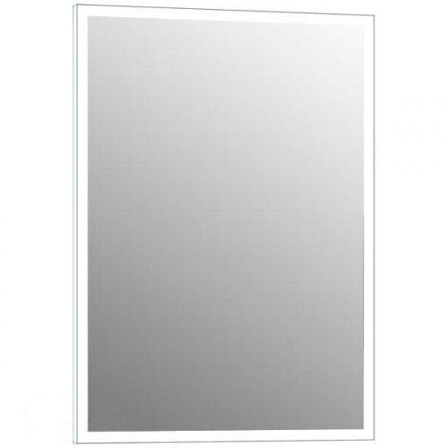 Зеркало с подсветкой Esbano ES-2632 60х80, 80х60, 100х80, 120х70
