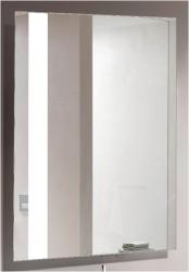 Зеркало с подсветкой Esbano ES-3426 60х80, 100х80