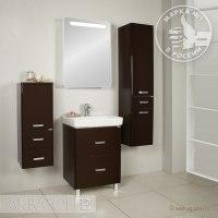 Мебель для ванной Акватон Америна 60Н