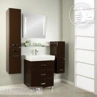 Мебель для ванной Акватон Америна 80М