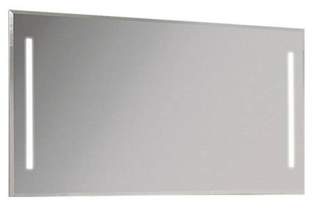 Зеркало с подсветкой Акватон Отель 80
