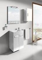 Мебель для ванной Roca Debba 50