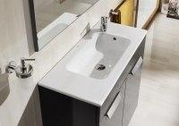 Мебель для ванной Roca Debba 60