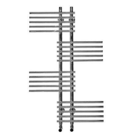 Полотенцесушитель Terminus Европа П20 640х1030