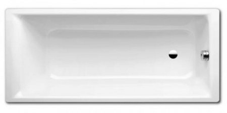 Ванна стальная Kaldewei PURO 160x70, 170x75, 180x80, 190x90