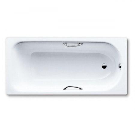 Ванна стальная Kaldewei SANIFORM PLUS STAR 150x70, 160x70, 170x170, 170x73, 170x75, 180x80