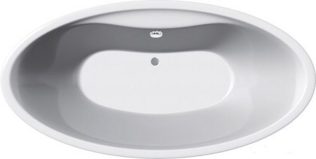Ванна акриловая Vayer Beta 194x100