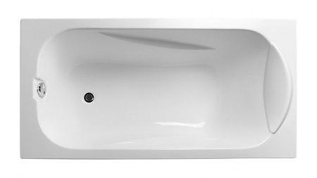 Ванна акриловая Relisan Elvira 150x75, 160x75, 170x75