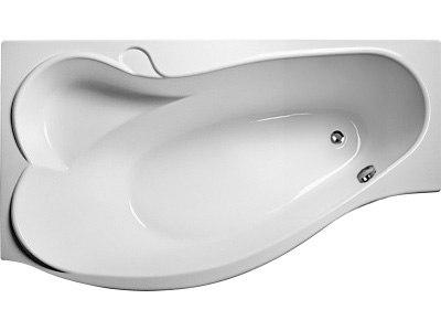 Ванна акриловая Relisan Isabella 170x90 (левая, правая)