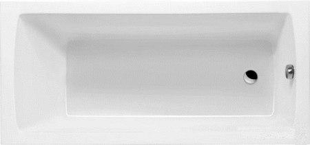 Ванна акриловая Excellent Aquaria 150х70, 160x70, 170х75, 180x80