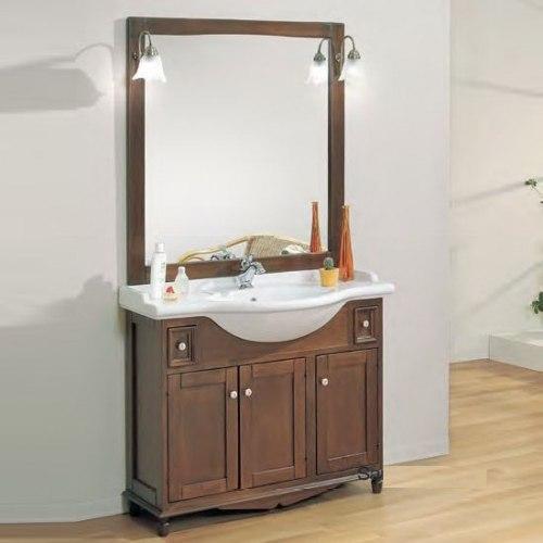 Мебель для ванной Cezares Star 105 ante