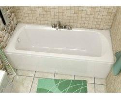Ванна акриловая Relisan Tamiza 170х70, 170х75