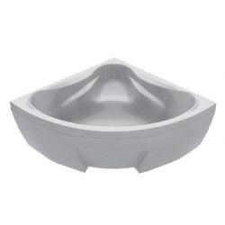 Ванна акриловая Relisan Rona 130x130