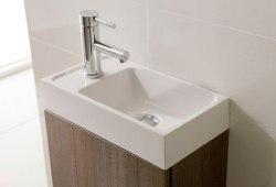 Мебель для ванной Elita Young 40x22.5