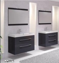 Мебель для ванной Elita Barcelona 60х43