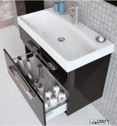 Мебель для ванной Elita Barcelona 80х43