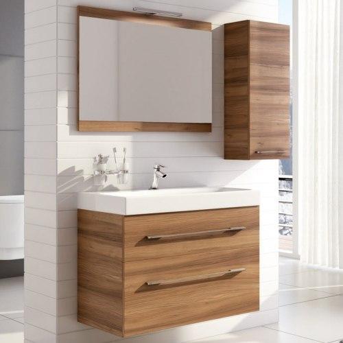 Мебель для ванной Elita Barcelona 100x43