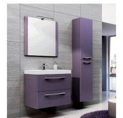 Мебель для ванной Elita Jump 60x41