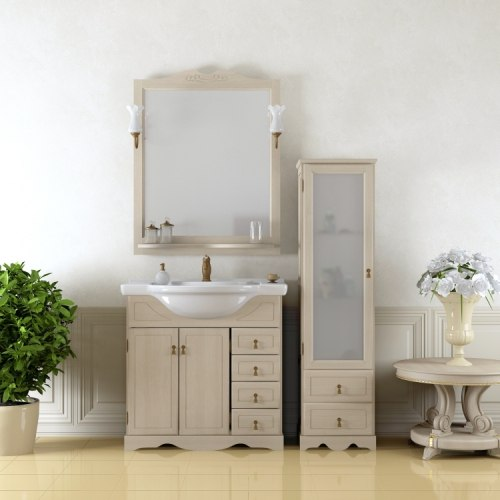 Комплект мебели Opadiris Клио 75