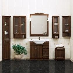 Комплект мебели Opadiris Клио 85