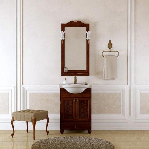 Комплект мебели Opadiris Тибет 55