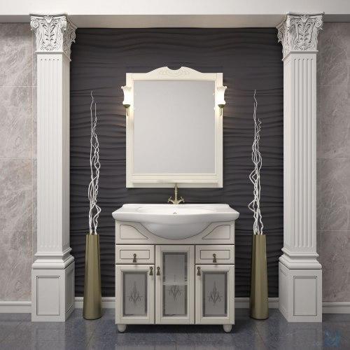 Комплект мебели Opadiris Тибет 75, 85