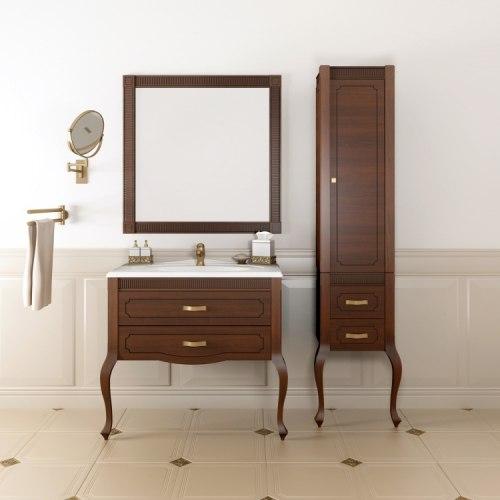 Комплект мебели Opadiris Фреско 80, 100