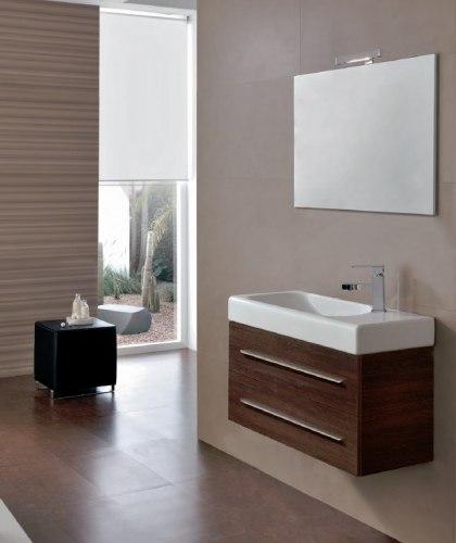 Мебель для ванной Elita Go 81x36, 105х36