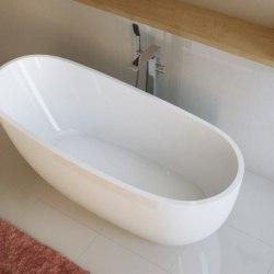 Ванна акриловая Excellent Comfort 175x75