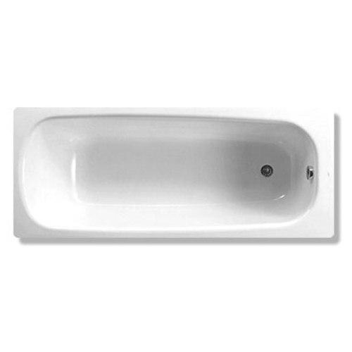 Ванна чугунная Goldman Classic 150х70, 160х70, 170х70