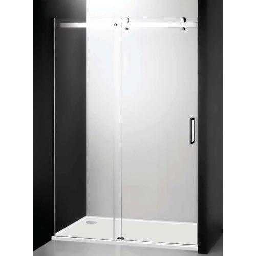 Душевая дверь Roltechnik Ambient Line AMD2/ 120, 130, 150