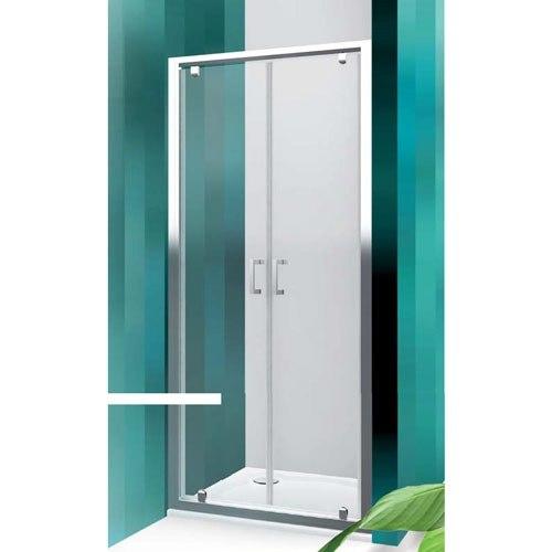 Душевая дверь Roltechnik Liga Line LLDO2 70, 80, 90, 100