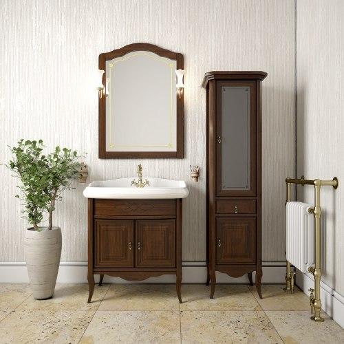 Комплект мебели Opadiris Лоренцо 80, 100