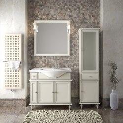 Комплект мебели Opadiris Санрайз 95
