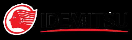Idemitsu-oil - Официальный магазин моторного масла IDEMITSU в РБ
