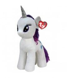 """Мягкая игрушка My Little Pony """"Пони Rarity"""" 76 см"""