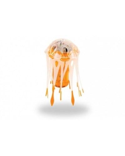 Микроробот aquabot медуза с аквариумом HEXBUG