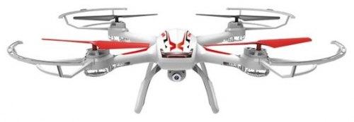 Квадрокоптер Syma X54HC
