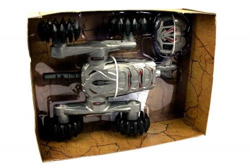 Радиоуправляемая машинка Скорпион BlueSea