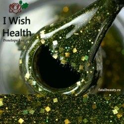 I wish Health