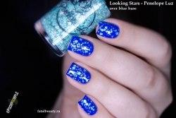 Looking Stars
