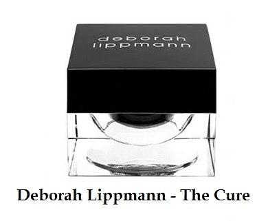 Скидка 20% Deborah Lippmann - The Cure