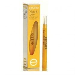 Скидка 25% Essie The Cuticle Pen - Профессиональный карандаш для ухода за кутикулой