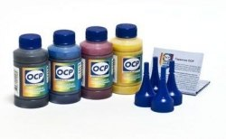 К/ч OCP для EPS Dura (ВКP/CP115,MP/YP102), 70 g x4