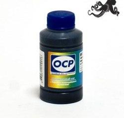 Чернила OCP 115 BKP для картриджа EPS Dura, 70 gr