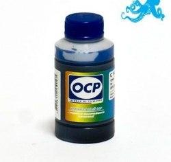 Чернила OCP 115 CP для картриджей EPS Dura, 70 gr
