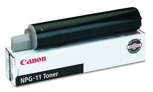 Toner Cartridge Canon NPG-11 ( NP6012 - 7130 )