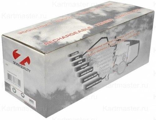 Картридж HP LJ 1010/L100/Q2612A/Canon FX-13/703 (2K) 7Q
