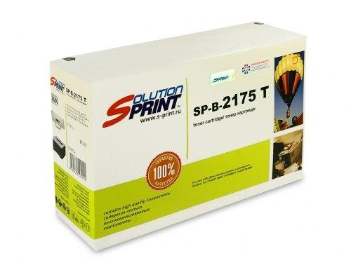 Картридж SP-B-2175T